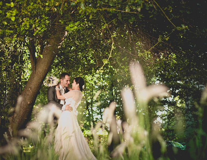 Why photography should be a priority when planning your wedding