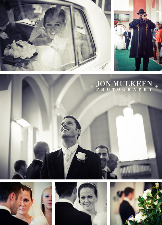 Wedding photography Sutton Coldfield
