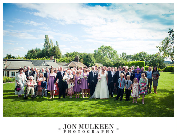wedding-photography-enfield