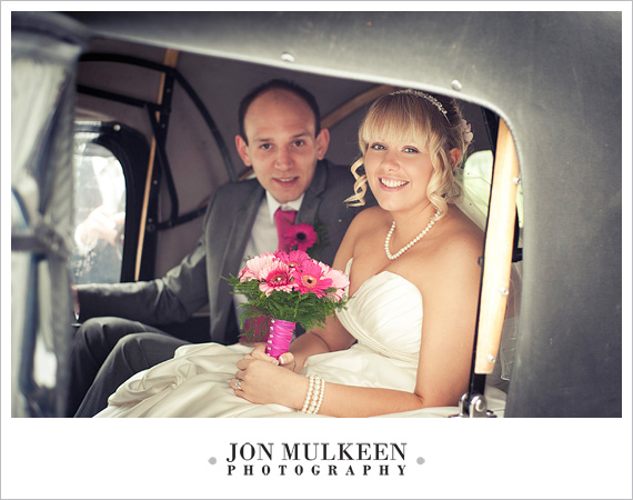 wedding-photography-Bournemouth