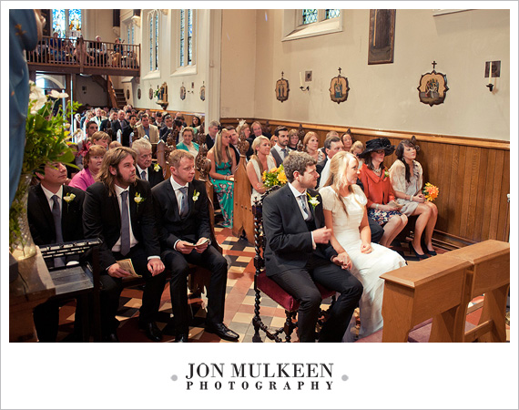 wedding-photography-alton