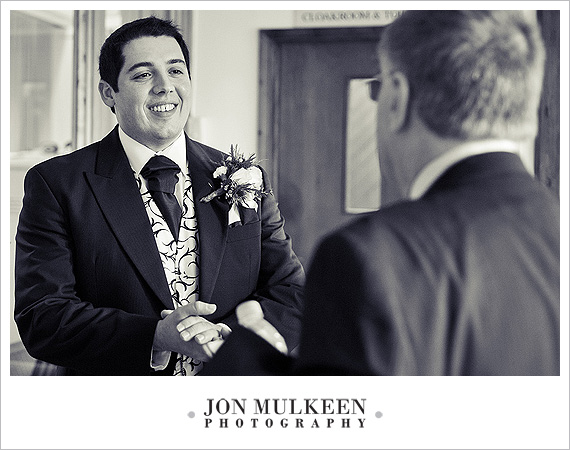 wedding-photography-saffron-walden