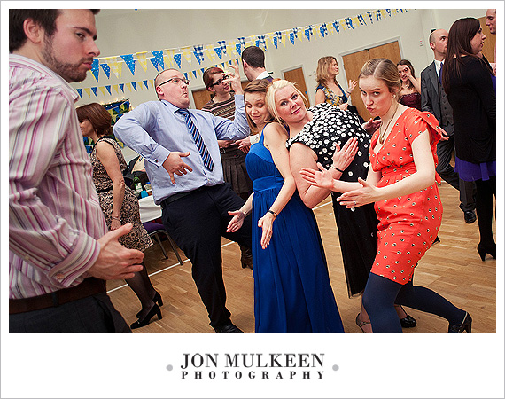 wedding-photography-sutton-coldfield