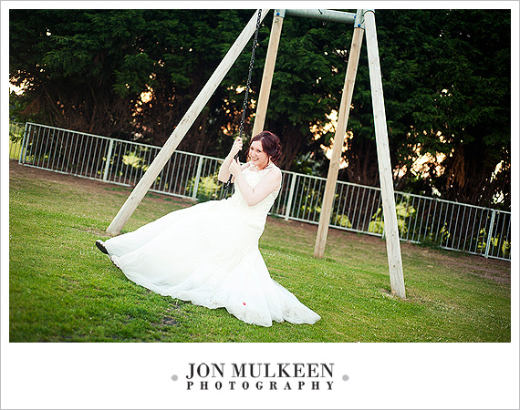 wedding-photography-lincolnshire