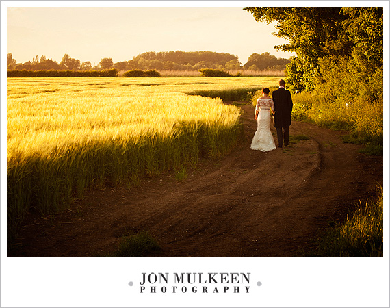 wedding-photography-peterborough