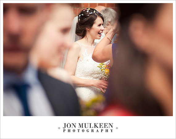 wedding-photography-birmingham