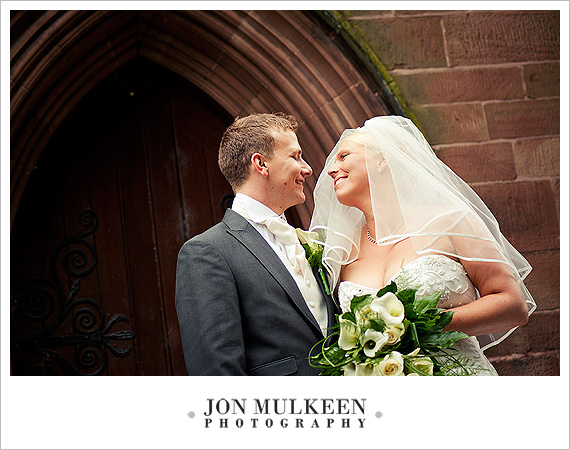 wedding-photography-west-midlands