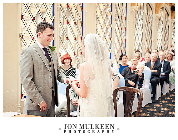 wedding-photography-orton-hall