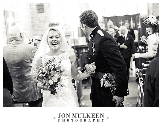 wedding-photography-rutland