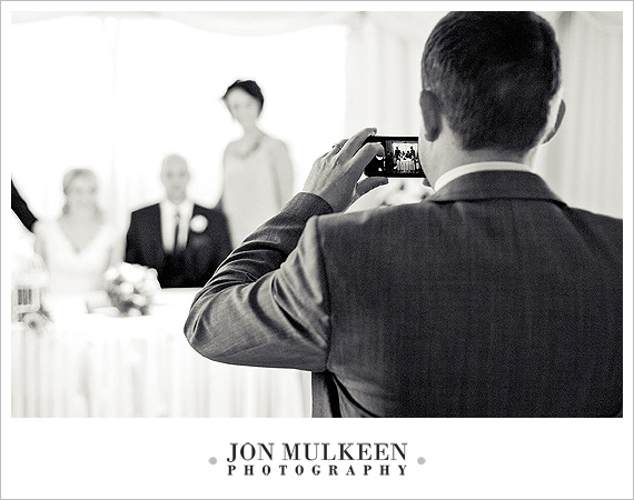 wedding photography boston