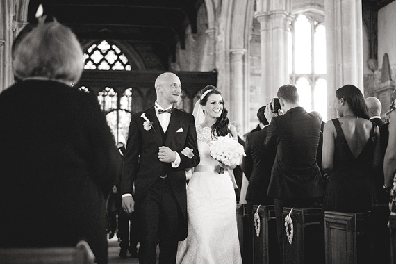 wedding photography Falcon Uppingham Lyddington