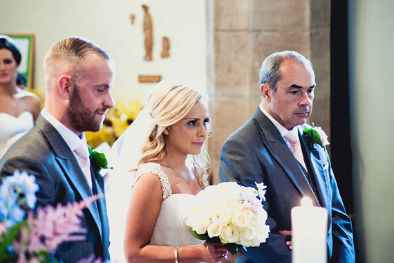 wedding photography Sutton Coldfield Streetly