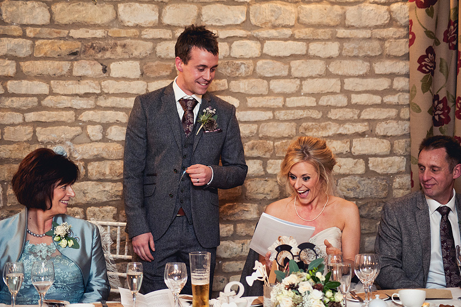Toft Country House wedding photography